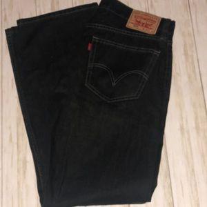 Men's jeans 34x32